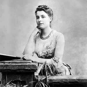 Beatrice-Webb-1